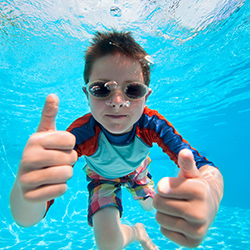 Pool And Spa Repairs Fresno Ca